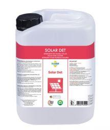 Detergenti generici linea EcoAir