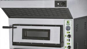 CAPPE FML-FMD9/9+9 Cappa per forno pizzeria  FML-FMD9/9+9 Fimar