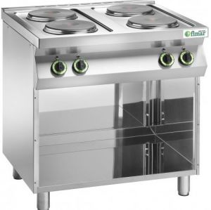 CC74P Cucina modello CC74P - Fimar