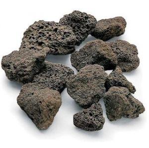 Confezione pietra lavica 5kg - Fimar