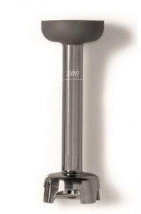 FE200 -Emulsionatore 200mm PER Mixer 250VV - Velocità variabile