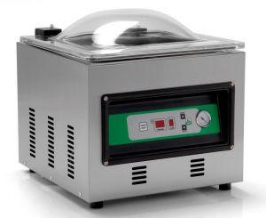 FSCV300  - Sottovuoto campana FSCV300  - Kw 0,4