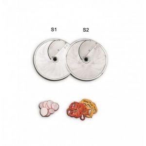 FTV181  -Dischi per taglio fette Delicate S1