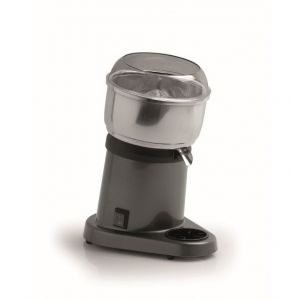 MSP  - Spremiagrumi INOX con vasca
