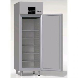 FP70BT Frigorifero professionale ventilato singola porta, temperatura -15/-25°C