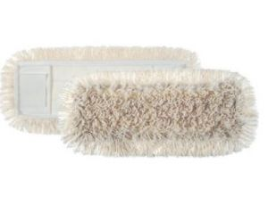 00000498 Ricambio Wet Disinfection Cotone Wds - Bianco - 40