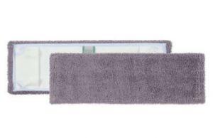 00000665X Ricambio Wet Disinfection Microblue Bcs - Grigio -