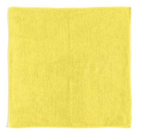 TCH101539 Panno Multi-T Light - Giallo - 10 Conf. Da 20 Pz.