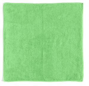 TCH101549 Panno Multi-T Light - Verde - 10 Conf. Da 20 Pz. -