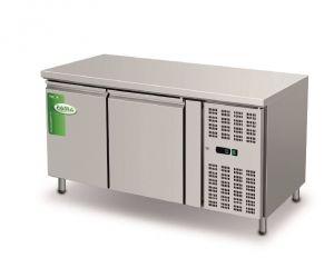 FBR2100TN  - Banco pizza refrigerato VENTILATO - Lt 282