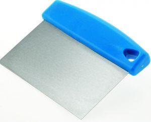 AC-TPM Tagliapasta lama inox, impugnatura in plastica