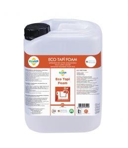 T82000830 Detergente per tappeti schiumogeno Eco Tapì Foam