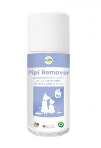 T797002 Mangia odori e disabituante cani e gatti Pipi remover