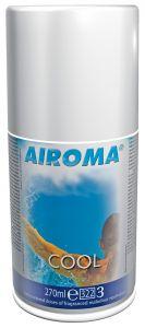 T707017 Ricarica per diffusori di profumo Cool (confezione da 12 pezzi)