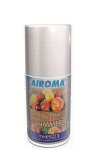 T707028 Ricarica per diffusori di profumo Summer Fruit (multipli 12 pz)