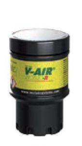 T707066 Ricarica Citronella per diffusore fragranze naturali V-Air® (multipli 6 pz)
