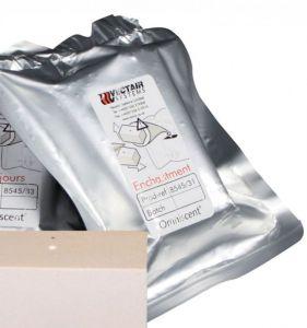 T707097 Ricarica per diffusore di profumo V-Air Solid Plus® fragranza Citrus Mango