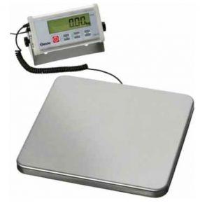 BP4548 Bilancia elettronica di precisione portata max Kg 60